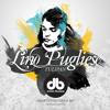 Lino Pugliese - Tulipan_PREVIEW