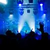 Design-R-Music - Dancehall Love Vol.1 (Classic Mix)