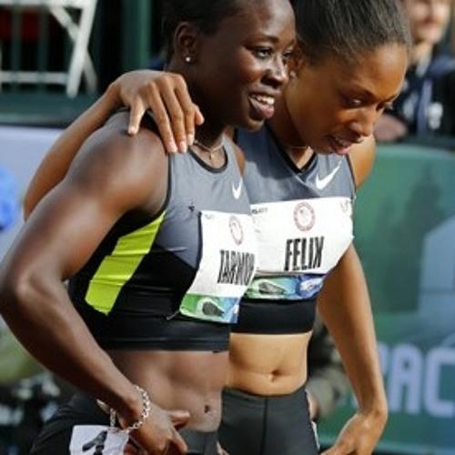 London 2012: Coin Flip May Decide Fate of Two US Athletes for Olympics