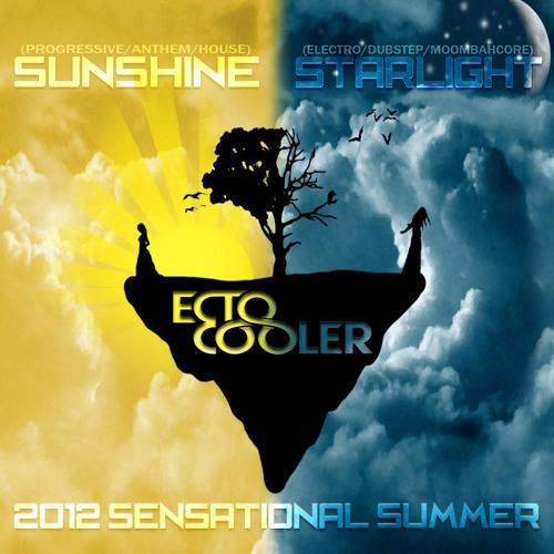2012 Sensational Summer: STARLIGHT