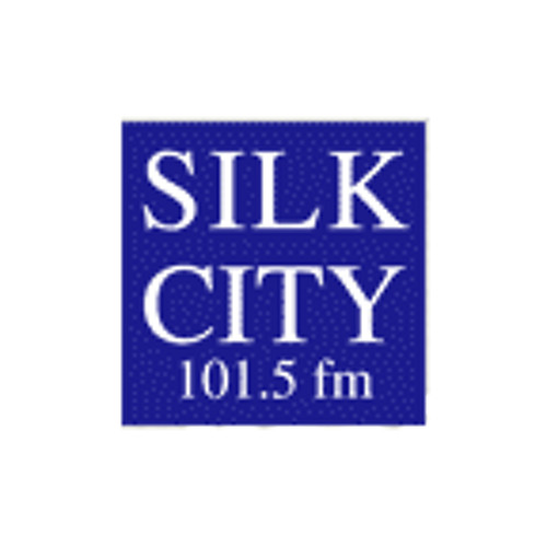 Davey Boy & Nicky G - Live Silk City 106.8fm Recording