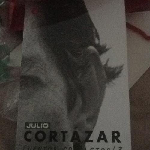Julio ft interpreta-sones (voces y ukelele)