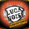 Luca Noise & P.s.S. - Sgarro Tamarro *Preview*