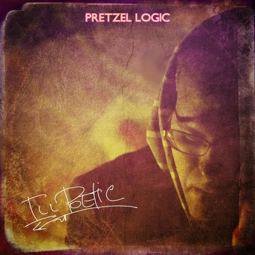 Ill Poetic 'Pretzel Logic'