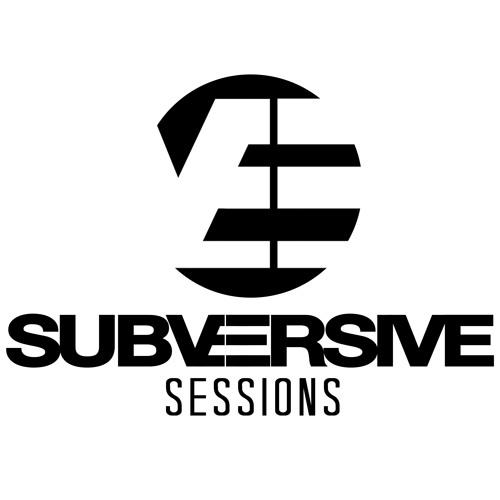 ACE HIGHFIELD - SUBVERSIVE SESSIONS 001 @TUNNEL FM (CDJ MIX) JUNE 2012