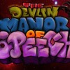 Download The Devlin Manor Of Speech Mp3