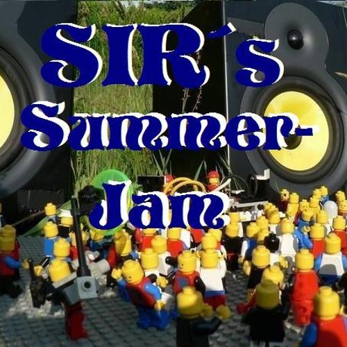 $.I.R.s Summerjam