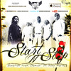 Bonafide Reggae Band ft. Damain Jr. Gong Marley - Start & Stop