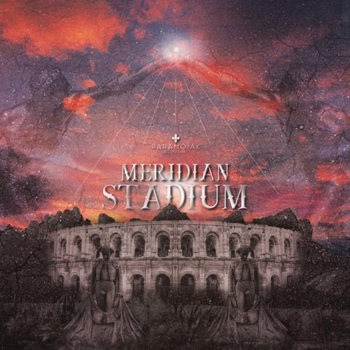 MERIDIAN - Stadium [Free Download]