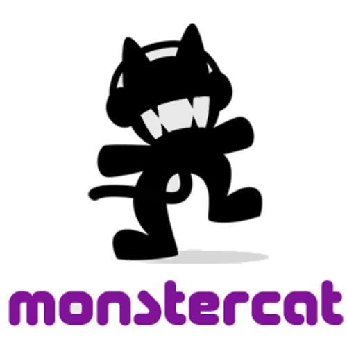 Feint - Atlas [Monstercat]