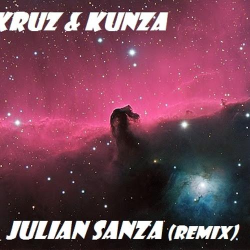 Disco Morena (Julian Sanza Balearic Groove Remix)