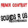 Del Horno - GOD! (Gnib) Sounds R Us Remix Contest