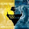 2012 Sensational Summer: SUNSHINE