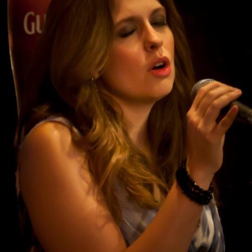 Still Hurting - Kelsey Macke (JRBKaraoke official entry)
