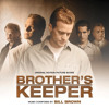 Couldn't Take It (music from the film Brother's Keeper)