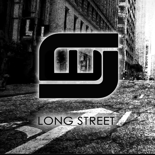 W.A.R.Z. - LONG STREET (ORIGINAL MIX) Now on Beatport!