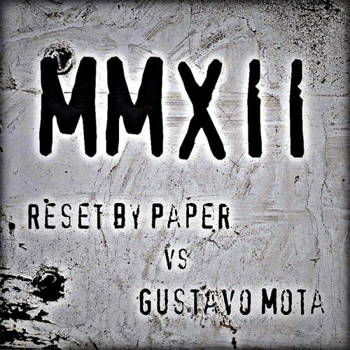 Gustavo Mota - Burnin and Lootin  |  FREE DOWNLOAD