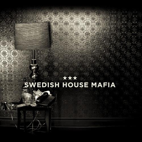 Swedish House Mafia Tribute Mix - R.I.P (Mixed by Silent Panda)