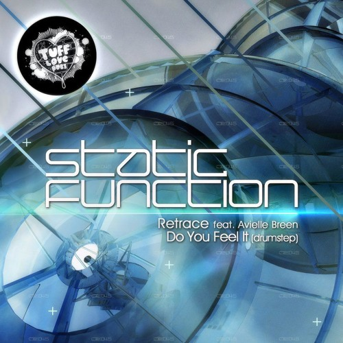 Static Function - Retrace Ft. Avielle Breen
