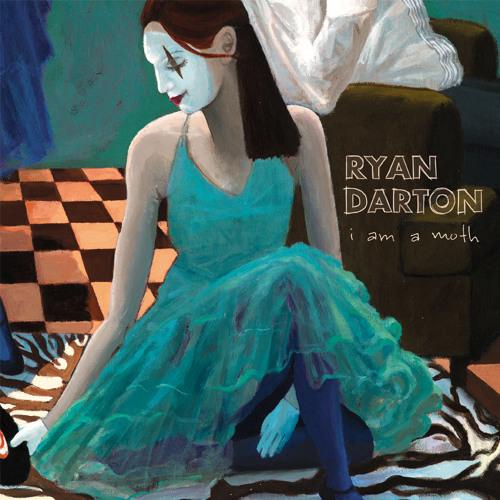Ryan Darton - Living This Way