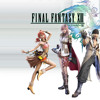 FINAL FANTASY XIII - The Promise