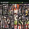"""Tragafuegos (fire breathers)"" by Quetzal from ""Imaginaries"""