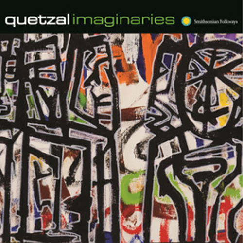 """""""Tragafuegos (fire breathers)"""" by Quetzal from """"Imaginaries"""""""
