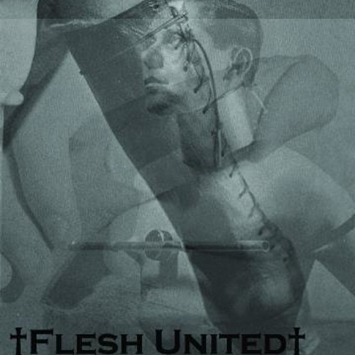 Flesh United - The Boy And The Horse
