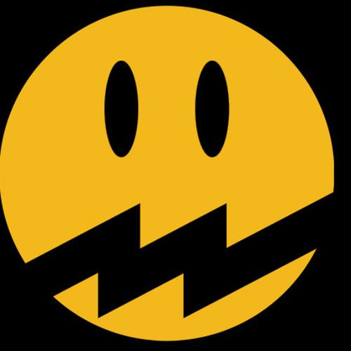 Nitro Deluxe - Lets get Brutal _Trikt edit snippet OUT NOW,VINYL!!!
