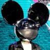 Deadmau5 animal rights Dubstep club REMIX