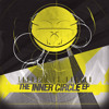 [FREE] Toronto Is Broken - The Inner Circle Mixtape - #TheInnerCircle EP OUT JULY