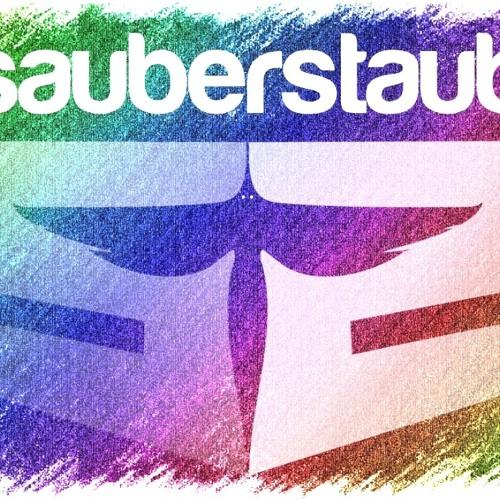 (JustMusic.FM) Sauberstaub live by Steam 2012 06 24