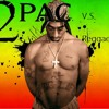 Baby Dont Cry (Murder She Wrote Riddim) - 2Pac & Outlawz