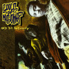 All Out Show - Opio x A-Plus [Souls of Mischief] speak on