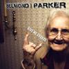 Give me Chords - Belmond & Parker (René de la Moné & Slin Project Remix Edit)