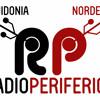 Music Years Box - Periferica live RocceSpineStreghe (creato con Spreaker)