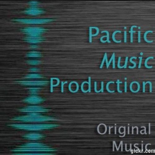 Music Showreel - STEFANO SACCHI