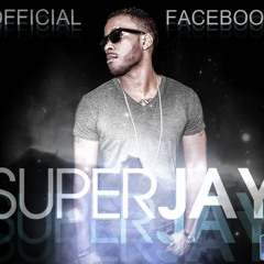 """Super Jay """"Crave You"""" Produced by FAT PIMP"""