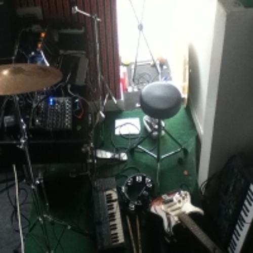 Mefloquine Blues Demos