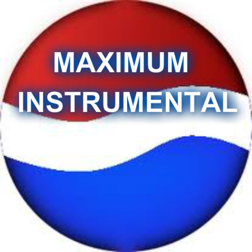 Maximum Instrumental