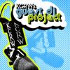 KCRW Guest DJ: Elizabeth Banks