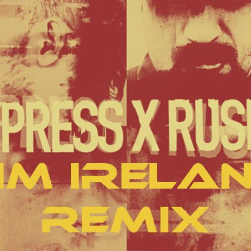 Rusko x Cypress Hill - Lez Go (Tim Ireland Remix)