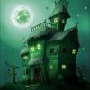 Mad Monster Mansion
