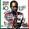 "Seun Kuti & Egypt 80 - ""Rise"""