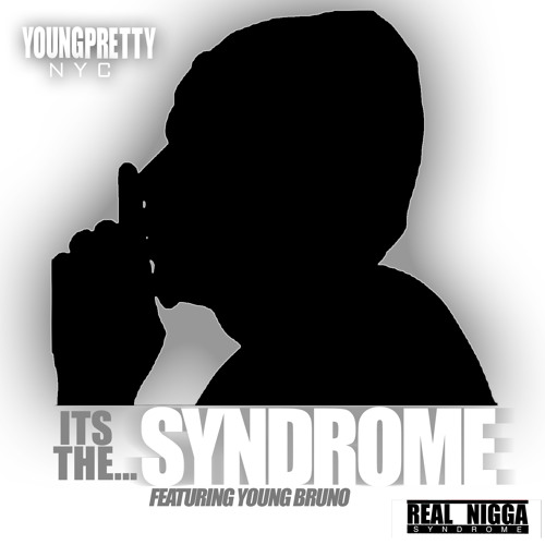 Its The Syndrome (DIRTY)