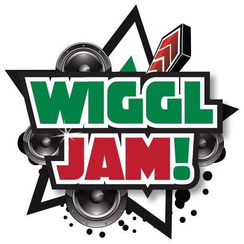 Radio Wiggl - Vol 1