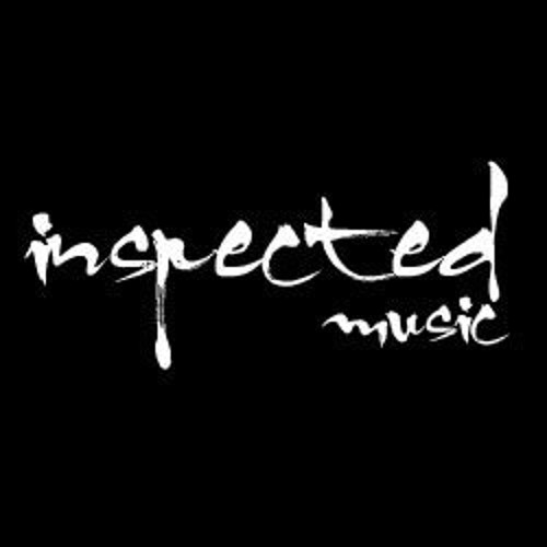 STEP PEEPZ - You Remind Me (Inspected Music)