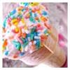 CAPN'K - Ice Cream (WIP)