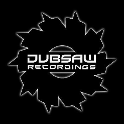MR BOOGIE - DIRTY SWINE - SUSPICIOUS STENCH REMIX (OUT NOW Dubsaw)