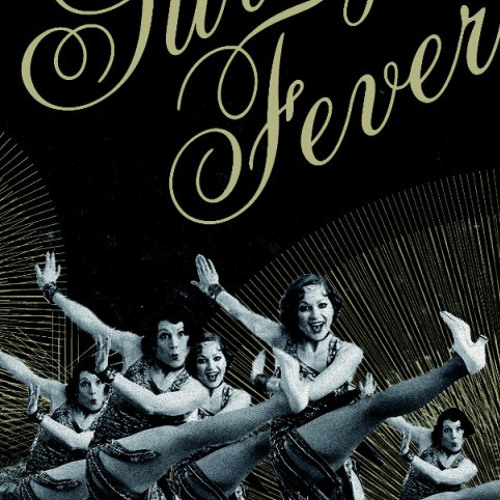 Swing Fever!    Electro Swing Group